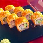 Photo of Tokyo SushiBar