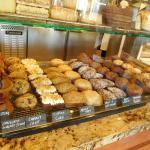 Photo of La Brea Bakery Express