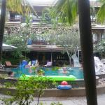 Photo de Grand Thai House Resort