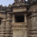 Awesome Suyra (Sun) Temple!