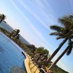 Gambar Hotel Soffia Boracay