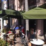 Foto de La Provence 41st Street
