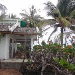 Отель Paradise Resort Доклет Вьетнам