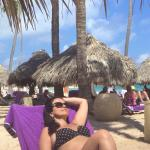 Photo of Gabi Beach