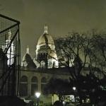 Foto de Une Chambre a Montmartre
