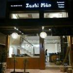 Foto de Sushi Mun