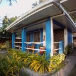 Foto de Summer Homes