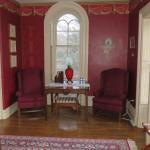 Bilde fra Mayhurst Inn
