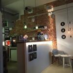 Photo of Kreatywna Cafe