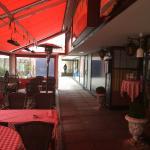 Photo of Restaurant Attila