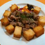 Photo of Restaurante O Velhinho