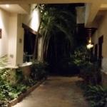 Xibalba Hotel Photo