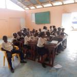 École a Munoz