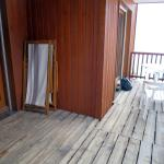 Photo of Eureka Val Residence