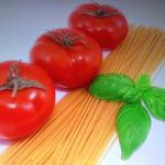La vraie cuisine italienne.