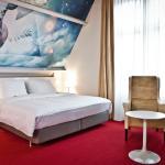Hotel Trusten