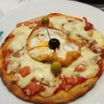 Pizzeria Chicote