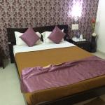 Homely ambience and prompt and courteous service