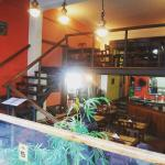 Photo of Santa Arte Restaurante