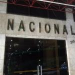 Photo of Hotel Nacional Inn Belo Horizonte