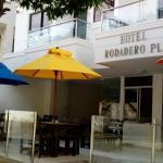 Photo of Hotel Rodadero Plaza
