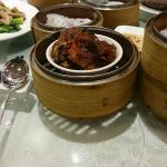 富豪香港酒店照片