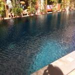 Smile Hua - Hin Resort Bild