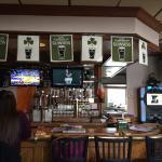 Foto de Glen Rock Inn