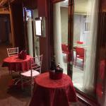 Foto de Restaurante Lalola