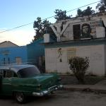 Photo of Casa Boris y Mileidi