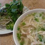 Foto de Pho 79 Vietnamese Restaurant