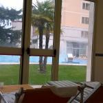 Photo of Hotel Terme Helvetia
