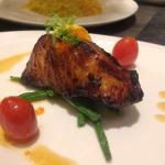 LèTen Modern Asian Dining Foto