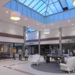 Winkelcentrum T Loo