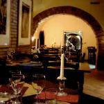 Photo of Osteria del Cardinale