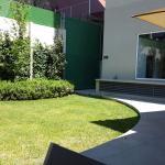 Ibis Mexico Alameda
