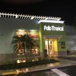 Foto de Pollo Tropical