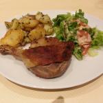 Photo de Aux Trois Gourmands