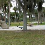Photo de Phipps Park Campground