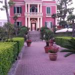 Photo of Hotel Villa dei Pini