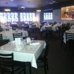 Woody's Steakhouse