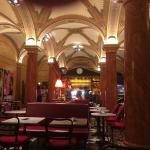 Opera Café fényképe