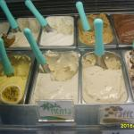 Photo of Superfrutto Gelateria