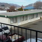 Foto de Value Inn Wenatchee