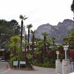 Hotel Oasi Wellness & Spa Foto