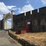 Foto de El Coyotepe Fortress