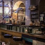 Photo of Baylon Cafe