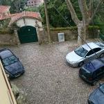 Photo de Casa da Pendoa