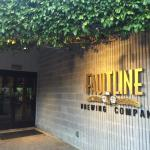 Photo of Faultline Brewing Company