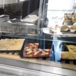 Photo of Vincenzo Art Cafe